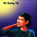 >>Knowledge Hope Strength for Curing TB