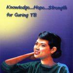 ความรู้…ความหวัง…กำลังใจเพื่อความปลอดภัยจากวัณโรค